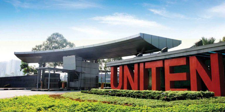 جامعة تناجا الوطنية