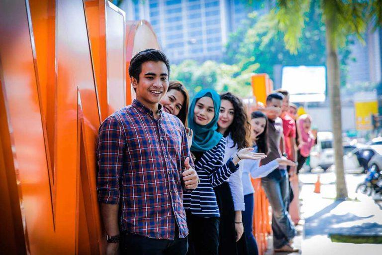 جامعة كوالالمبور UniKL في ماليزيا
