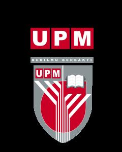 جامعة بوترا ماليزيا