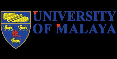 جامعة ملايا في ماليزيا