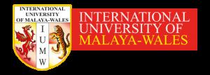 جامعة ملايا ويلز ماليزيا