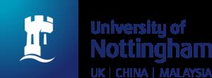 جامعة نوتنغهام ماليزيا