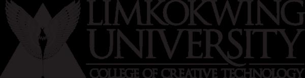 لوقو جامعة ليمكوكوينج في ماليزيا