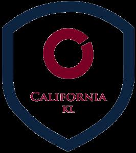 معهد كاليفورنيا كوالالمبور