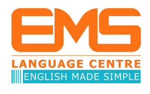 معهد ems ماليزيا