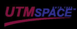 جامعة UTMSPACE في ماليزيا