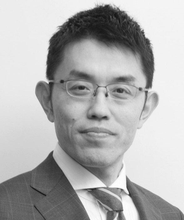 تيتسورو موري عالم في هندسة الميكاترونكس