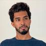 Omar Ahmed