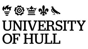 جامعة hull بريطانيا